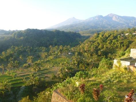 Lombok - 1