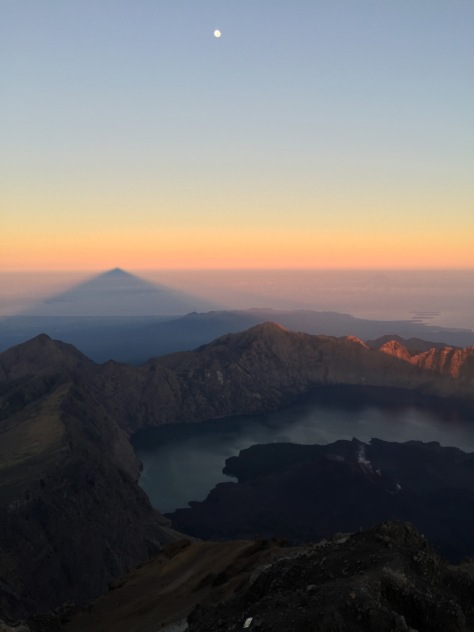 Lombok - 16