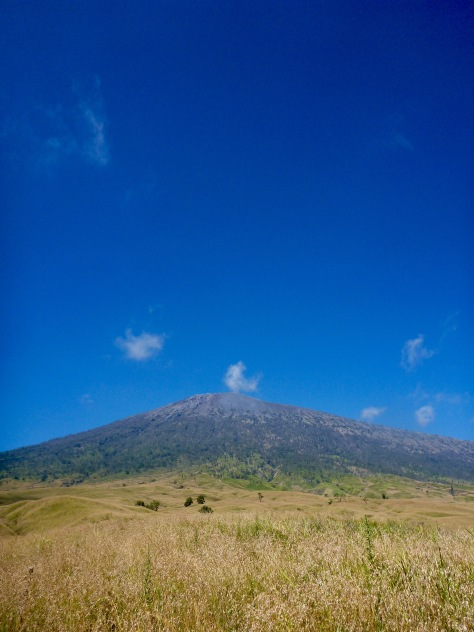 Lombok - 2
